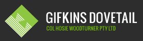 gifkins dovetail