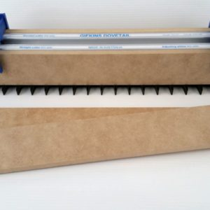 Jumbo backing boards