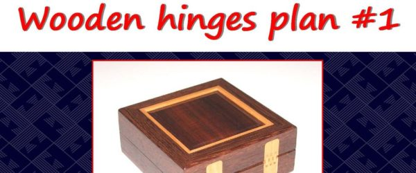 04-front-page-hinge-1