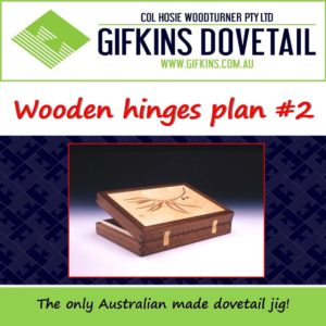 05-wood-hinge-2-front