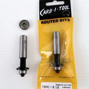 06-01-box-rebate-L2