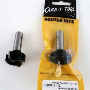 06-02-box-panel-raiser-L2