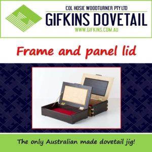 06-front-frame-panel