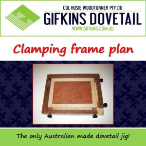 07-clamping-frame-front