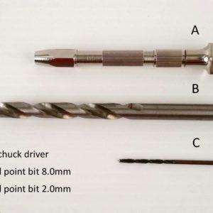10-00-hinge-tools-LS