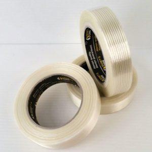 12-01-filament-tape-S