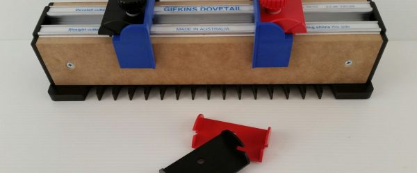 Access-clamp-holder