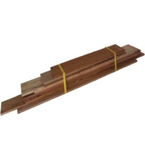 Access-package-timber-length