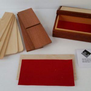Timber-pack-desktop
